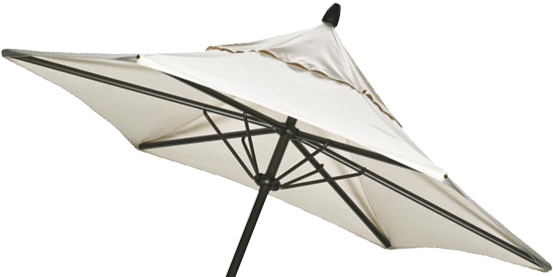 Umbrellas and outdoor furniture for sale