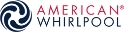 American-Whirlpool-252px-logo