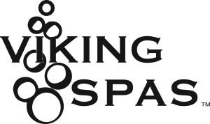 Viking Logo black hi res