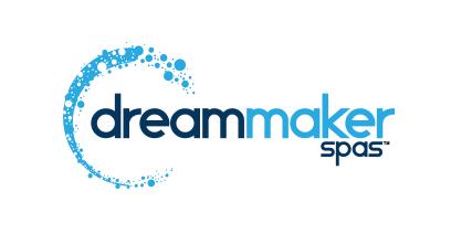 dms-logo-header-glow-6